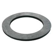 4.19.-Уплотнительное резиновое кольцо.