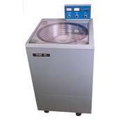 Напольная лабораторная медицинская центрифуга РС-6 является рефрижераторной центрифугой периодического действия...