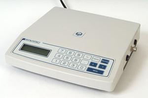 Ph метр лабораторный ИПЛ-113.