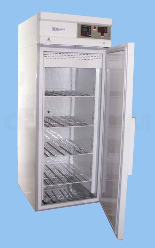 Marmot морозильная камера для определения морозостойкости бетона термобелье позволит Вам