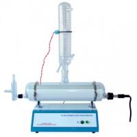 дистилляторы воды домашние купить киев