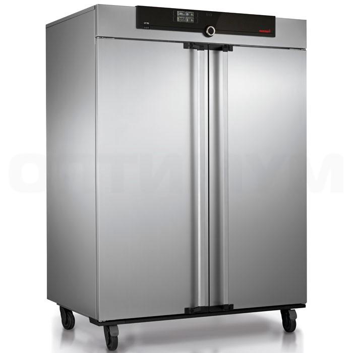 Сушильные шкафы весы лабораторные цена