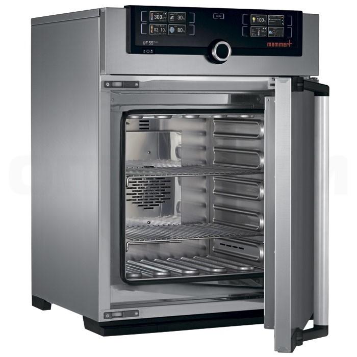 Печная печь Цифровой пирометр P, H с центральным нагревом весы лабораторные цена для керамики, керамики, стекла, отжига, отжига металла PMC