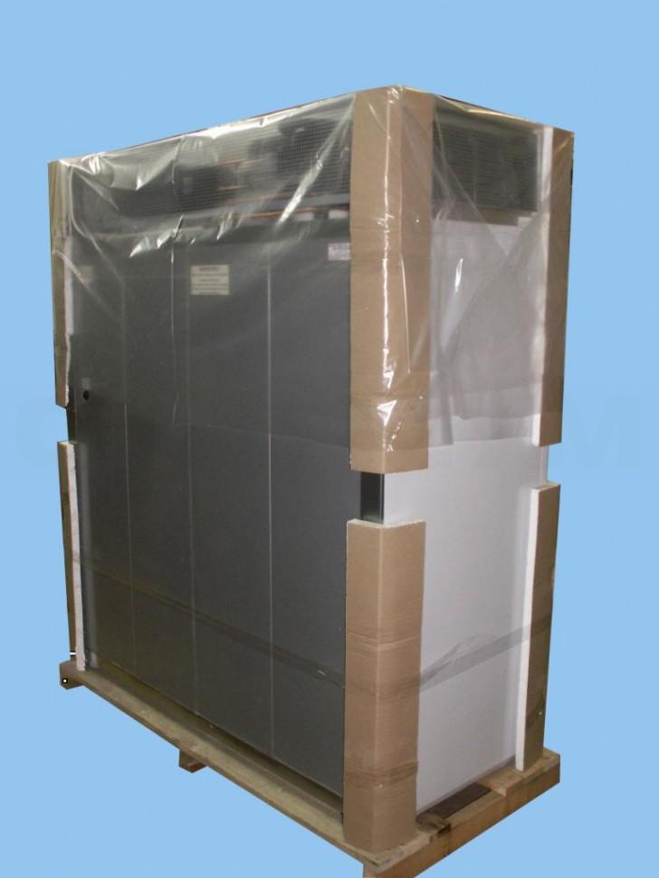 термобелье невозможно морозильная камера для определения морозостойкости бетона SmartWool Американская