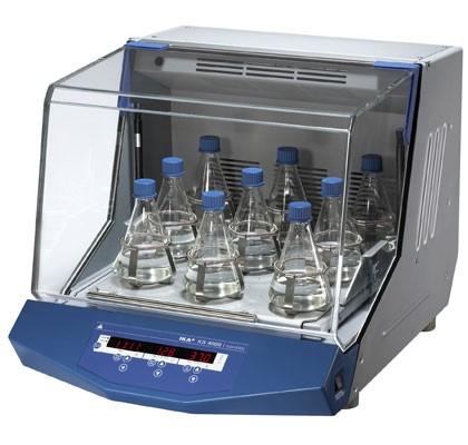 инкубатор лабораторный: