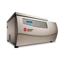 Центрифуга Allegra X-12, Beckman Coulter