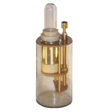 прибор для определения запаха изо рта цена