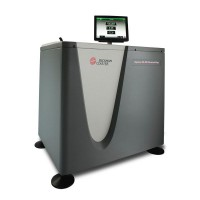 Центрифуга ультра Оptima XPN-100, Beckman Coulter