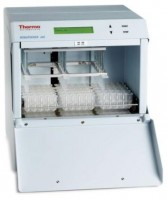 Станция выделения НК и белков KingFisher mL, Thermo