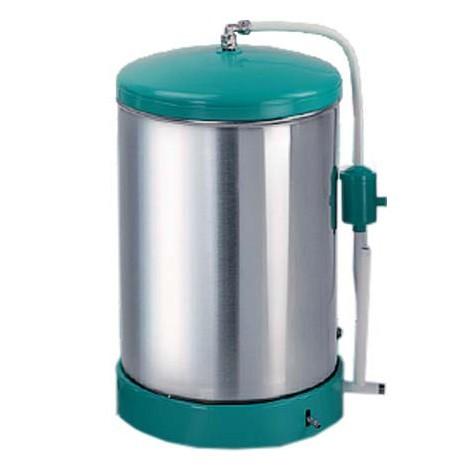 дистилляторы воды купить в киеве