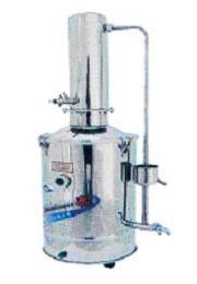 дистилляторы воды купить алматы