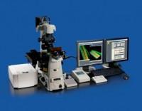 Конфокальные микроскопы