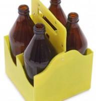 Переноски для бутылок