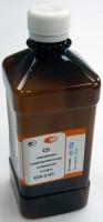 ГСО содержания хлорорганических соединений