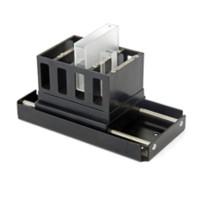 Аксессуары для спектрофотометров