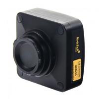 Камеры для телескопов