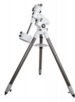 Монтировки для телескопов