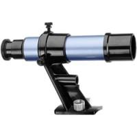 Искатели для телескопов