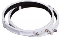 Крепежные кольца для телескопов