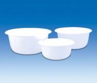 Чаши пластиковые
