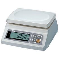 Порционные весы (технические)