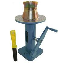 Оборудование и приборы для испытания вяжущих