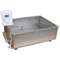 Оборудование для испытания бетона на морозостойкость