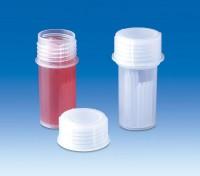 Емкости для окраски препаратов