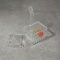 Комплект лабораторный для окраски препаратов № 2