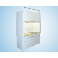 """С нагревательной стеклокерамической панелью Schott Glass в """"Химическистойком"""" исполнении со стеклопластиковым куполом"""