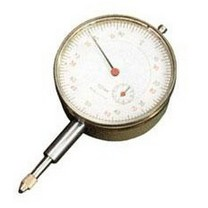 Индикаторы часового типа