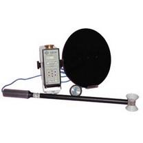 Приборы для измерения электромагнитных полей