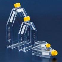 Пластик для культур клеток