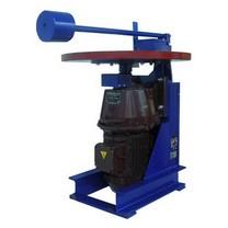 Оборудование и приборы для испытания каменных материалов