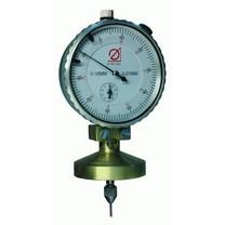 Измерители влажности и температуры/глубиномеры