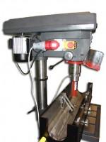 Устройства подготовки поверхности для контроля