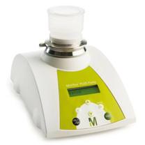 Микробиологический контроль жидкостей