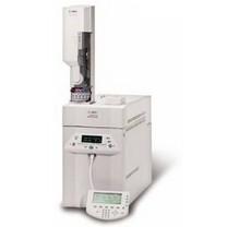 Хроматографы газовые
