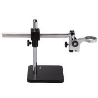 Штативы для микроскопов