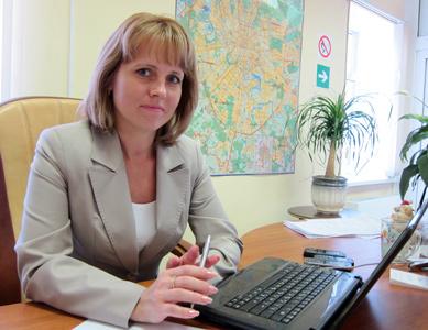 Государственный контракт на оказание услуг связи в 2019 году.
